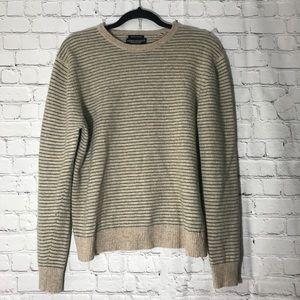 American Eagle Lambswool Sweater Medium